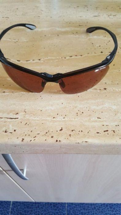 Ochelari pentru biciclisti. Brasov - imagine 1