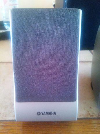 Yamaha Boxe Sateliti