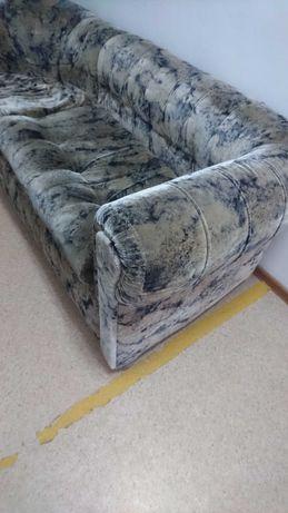 диван бу  сделано в казахстане
