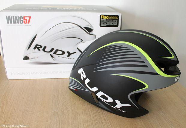 Шлем Rudy Wing 57