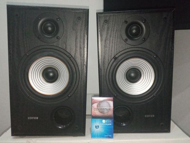 Edifier r2500 multimedia speaker Акустические колонка