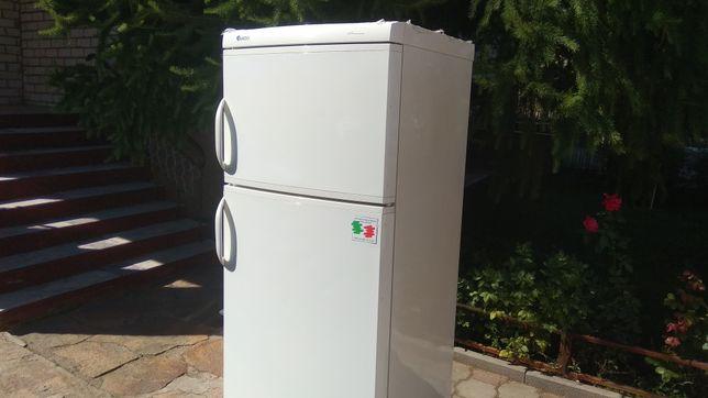 , Холодильник ARDO