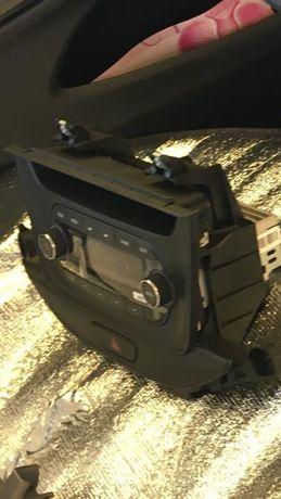 Media Radio R300 BT  cu TIPLA