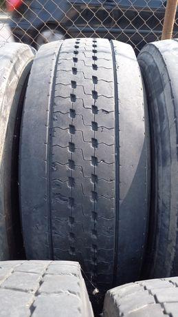 385-65r22.5 Dunlop Pirelli Goodyear