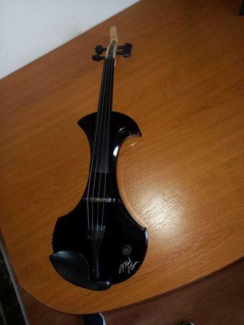 Vioara Zeta Modern 4 corzi