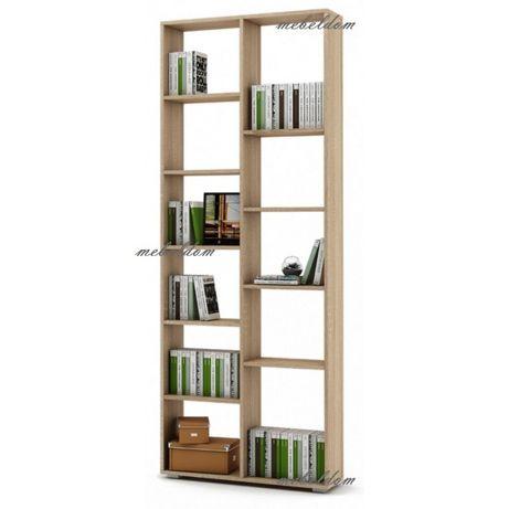 Етажерка,стелаж,библиотека(код-0632)