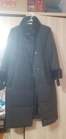 продам синтепоновую куртку