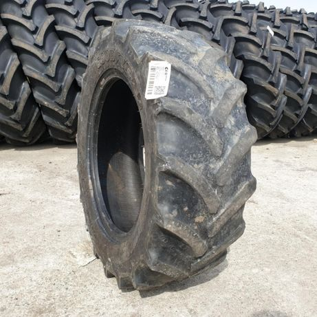 Anvelope Agricole 280/70R20 Goodyear Cauciucuri SECOND Tractor -