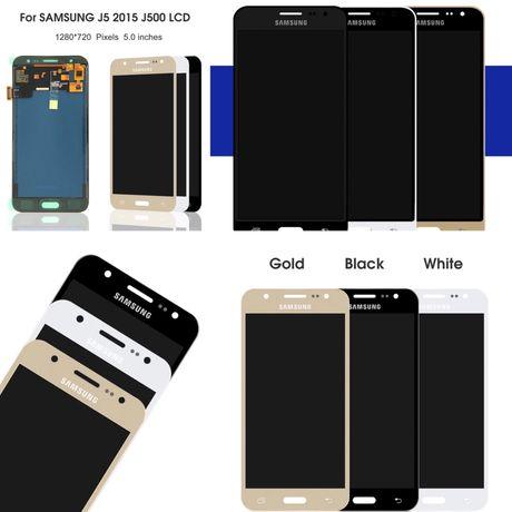 Display Samsung j3 J5 J6 J7 A6 J6plus J4plus A10 A20 A40