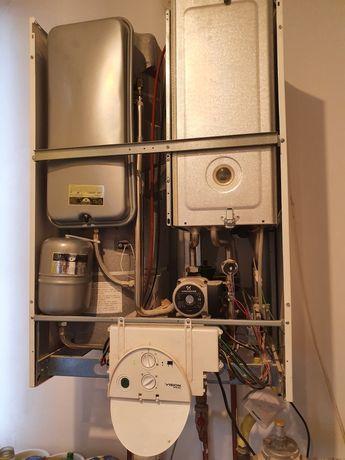 Reparații centrale termice pe loc Repar în sector 1 2 3 4 5 6 și Ilfov