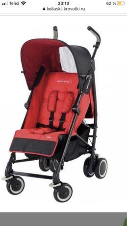 Продам коляску трость фирмы bebe confort