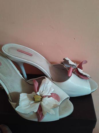 женское обувь размер 38. 41