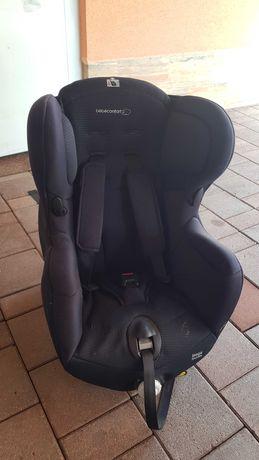 Детско столче bebe comfort