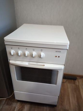 Продам плиту в отличном состоянии