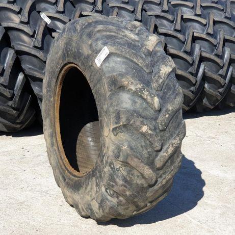 Prinde PRETUL BUN la Cauciucuri MICHELIN 14.9R24 Anvelope Tractor Sh