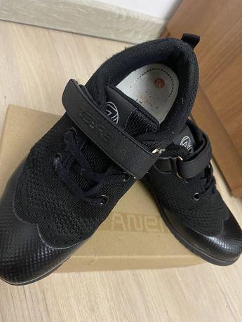 Деьская обувь