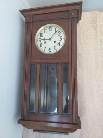 ceas perete vechi
