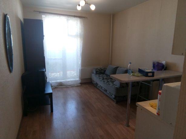 Сдам в хорошем состояний квартиру