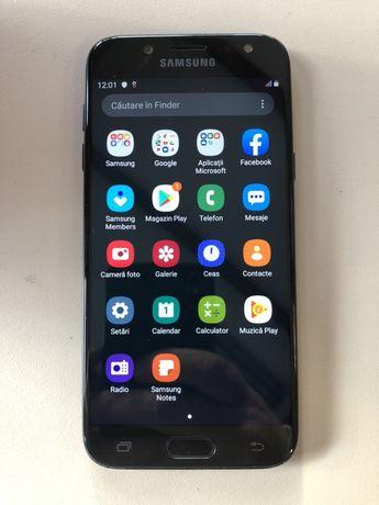 Samsung J5 J530F dual sim