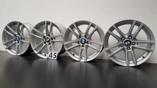 Jante 17 BMW E90, E91, E92, F30, F21, X1, X3 ,X4, 7.5Jx17, ET32, 5x120