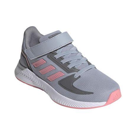 Детски маратонки Adidas Runfalkon 2.0 C FZ0111  31, 32, 33, 34, 35.