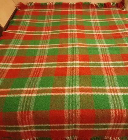 Родопско одеяло чисто нови
