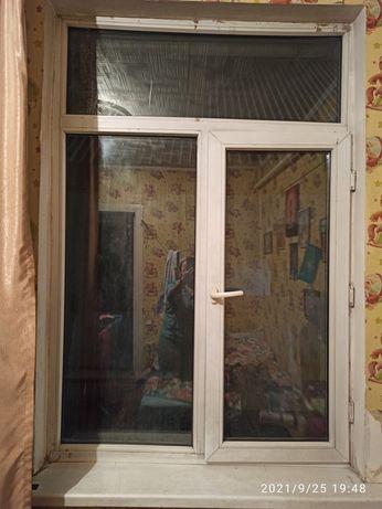 Пластиковые окна срочно