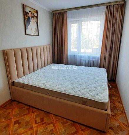Спальная кровать, кровать в спальную