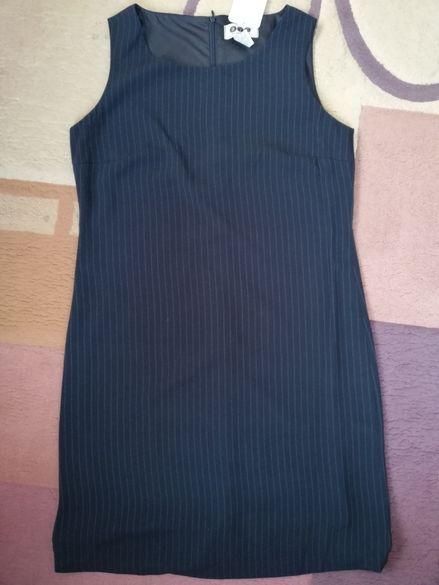 Дамски рокли нови с етикет