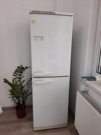 Продаётся холодильники