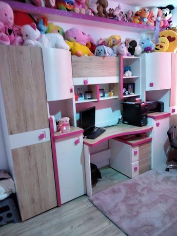 Vând mobila camera copii!!!