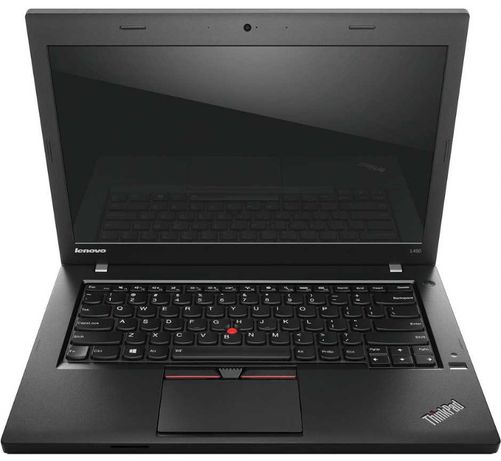 Laptop Lenovo ThinkPad L430 14″, i3-3120M, 250 GB HDD, 4 GB RAM