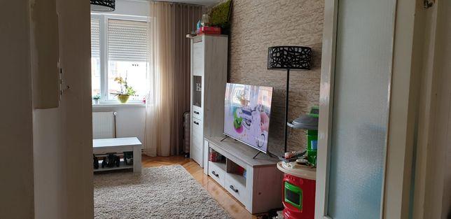 Apartament de vânzare Aiud