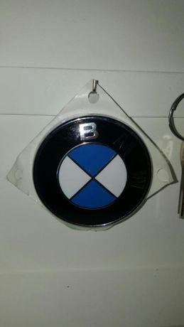 Vând siglă de BMW.
