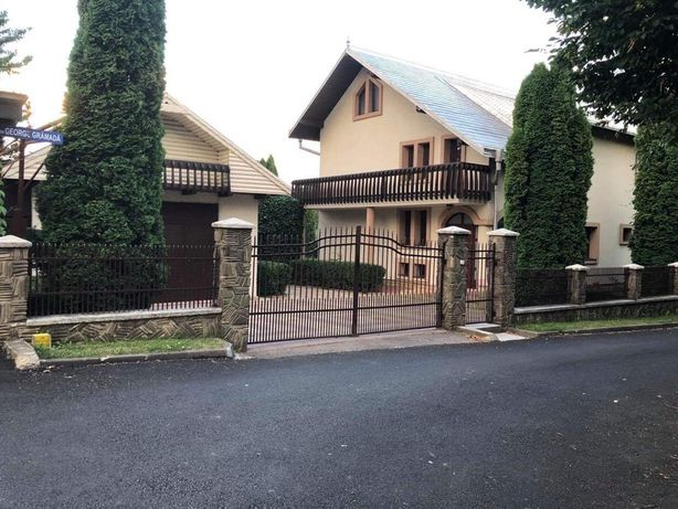 Vand casa in Falticeni