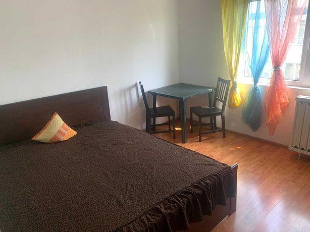 Vând Apartament Decomandat 2 camere zona Decebal