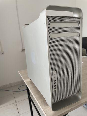 Apple Mac Pro 2.1 El Capitan 10.11