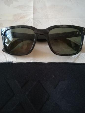 Очила Mexx