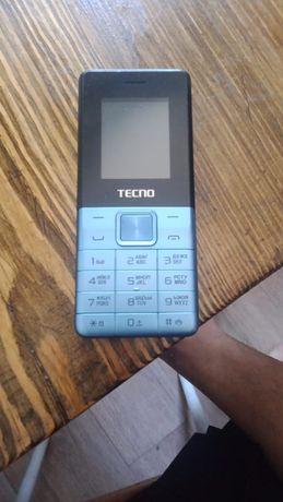Продается телефон
