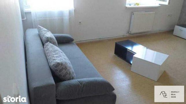Inchiriere apartament 4 camere Luica-Brancoveanu