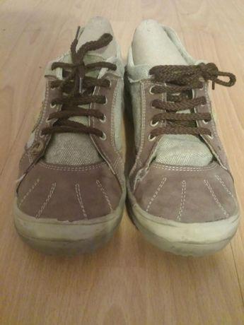 """Детски обувки """"колев&колев"""""""