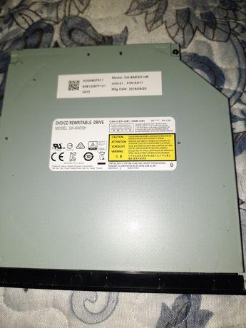 Dezmembrez laptop Acer ES 15