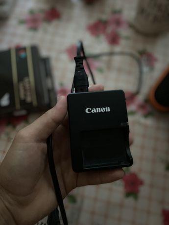 Canon D500 хорошом состояний,все имеется