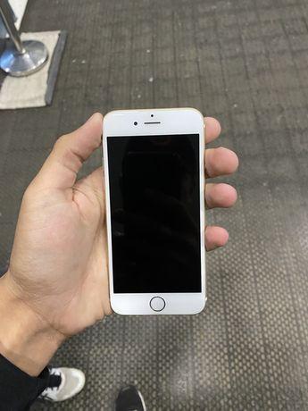 Iphone 6s 32 Срочно