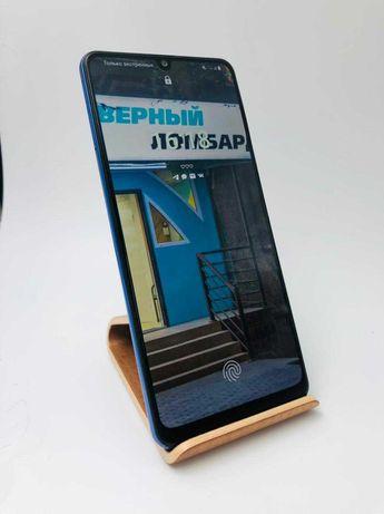 Samsung Galaxy A31 Алматы «Ломбард верный» т4876