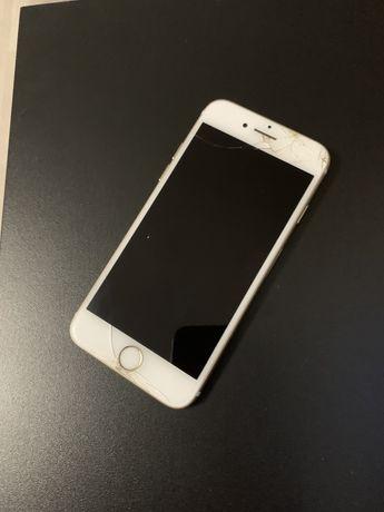 Продам Iphone 7 срочно