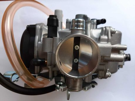 Carburator moto Kawasaki KLR650 KLR 650 2008-2018
