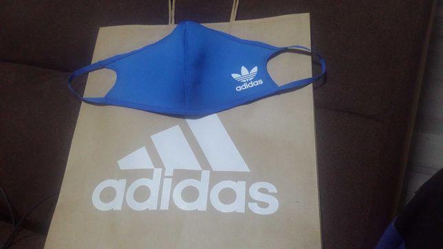 Masca Adidas Originala
