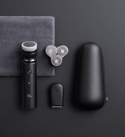 Мультифункциональная электробритва Xiaomi Mijia Electric Shaver S500C