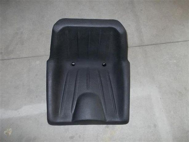 Scaun motocultor freza tractor scaun macar universal pentru tractoare